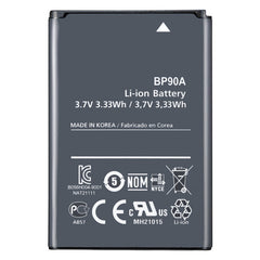 Samsung BP-90A IA-BP90A BP90A Li-Ion Rechargeable Battery