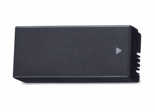 Product image for Compatible Sony NP-FC10 NP-FC11 Rechargeable Li-Ion Battery