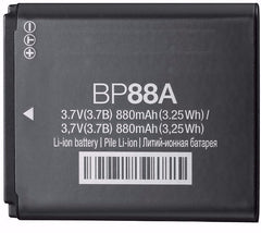Samsung BP88A EA-BP88A Li-Ion Rechargeable Battery