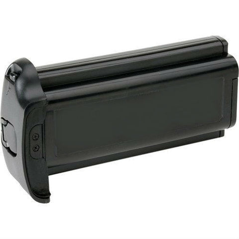 Canon NP-E3 Rechargeable Battery