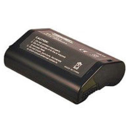 Nikon EN-EL4a EN-EL4 Rechargeable Battery