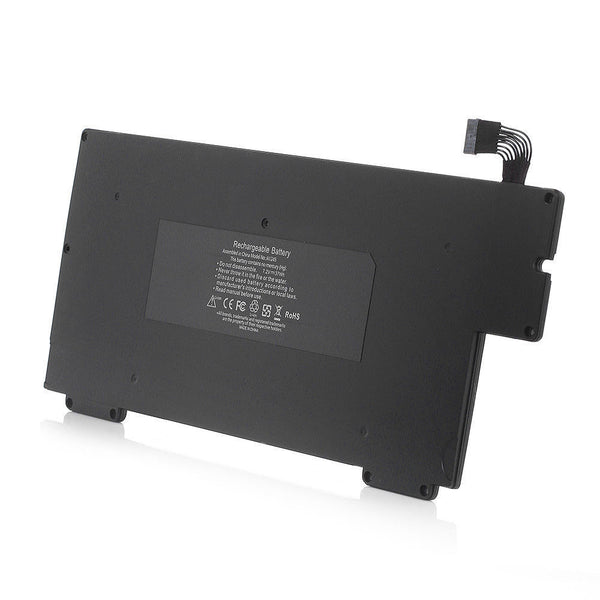 Product image for Compatible Apple A1245 Li-Ion Replacement Battery for MacBook Air 13 inch