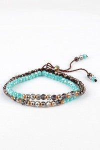 Bead Bracelet-[product_description]-[product_tag]-Stella B. Clothing