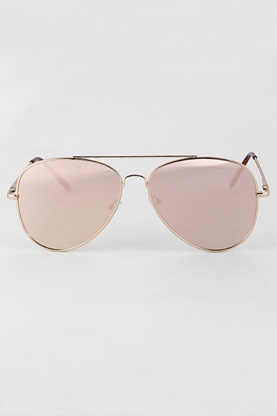Princess Pink Aviator Sunglasses-[product_description]-[product_tag]-Stella B. Clothing