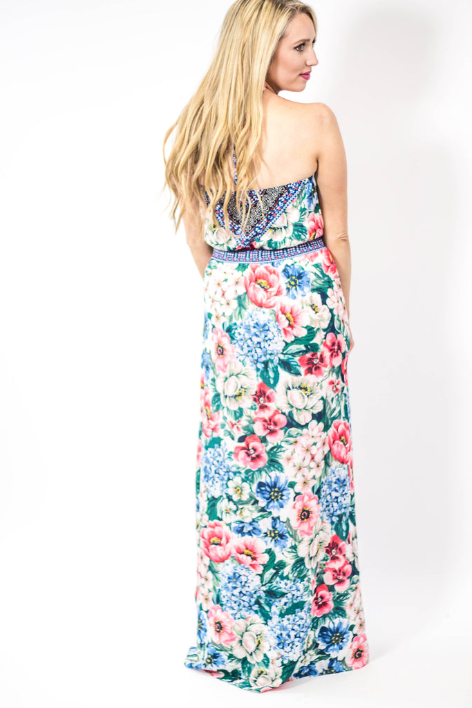 Floral Grace Maxi Dress-[product_description]-[product_tag]-Stella B. Clothing