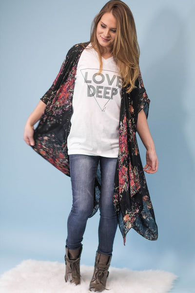 Floral Duster Kimono-[product_description]-[product_tag]-Stella B. Clothing