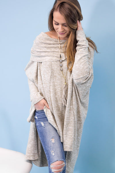 Cherry Hill Oversized Sweater Tunic-[product_description]-[product_tag]-Stella B. Clothing