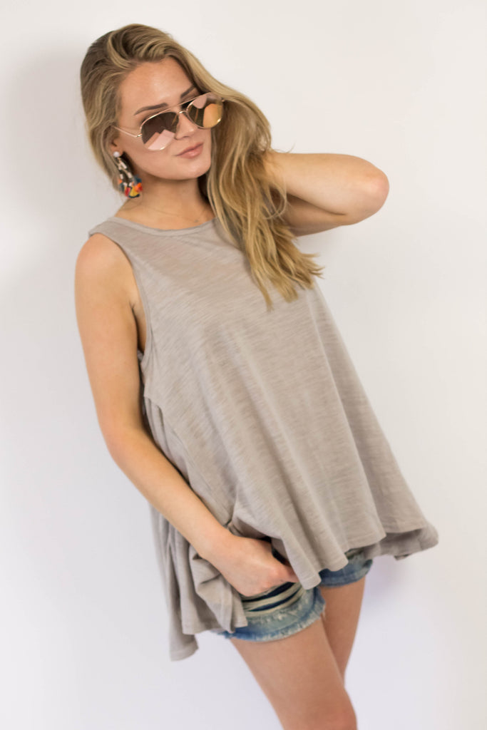 Favorite Swing Tank-[product_description]-[product_tag]-Stella B. Clothing