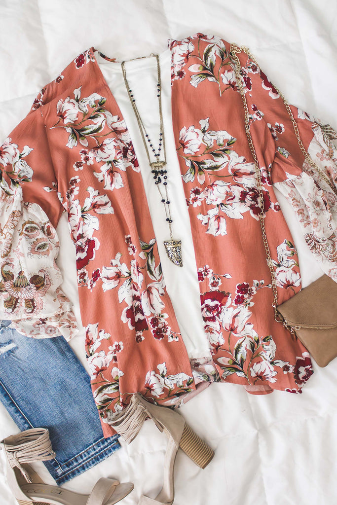 Moon Meadow Kimono-[product_description]-[product_tag]-Stella B. Clothing
