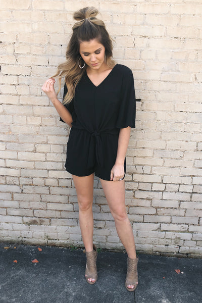Fashion House Romper-[product_description]-[product_tag]-Stella B. Clothing