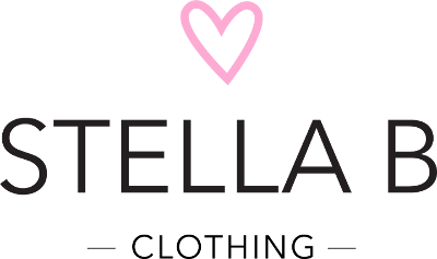 Stella B. Clothing