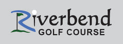 Riverbend Golf Course