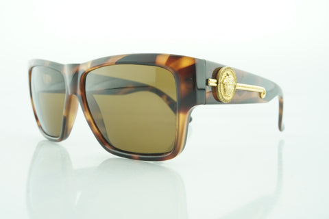 Gianni Versace 372/DM 900TO