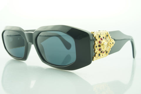 Gianni Versace 414/H Z52