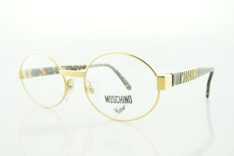 Moschino by Persol M10 6P