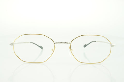 Life by Tiffany Lunettes T536 C1 Platinum