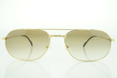 Life by Tiffany Lunettes T450 C4 23k Gold Plated