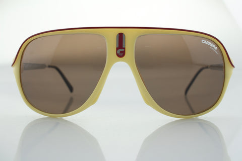 Porsche Design by Carrera 5623 36