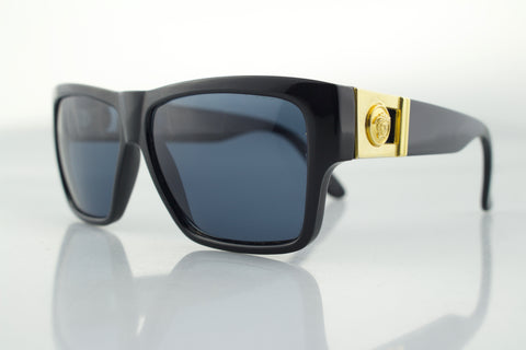 Gianni Versace 372/A 852
