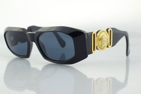 Gianni Versace 414/A 852