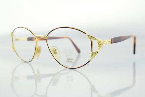 Gianni Versace G40 14L