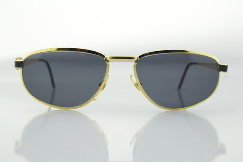 Gianni Versace S70 16L