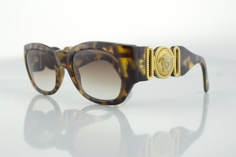 Gianni Versace 413/A 279