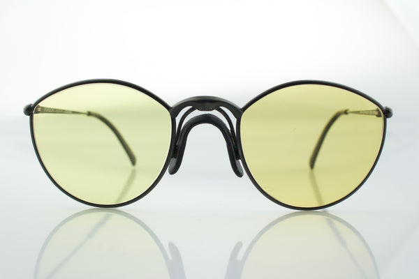 01475598ee Porsche Design by Carrera 5638 90 – VintageJulz