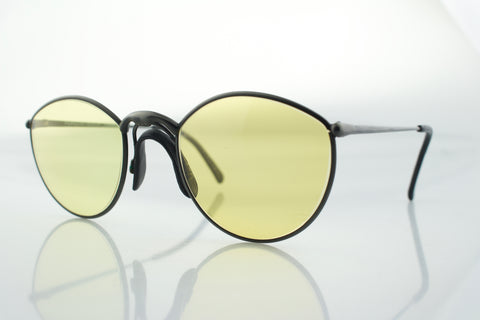 Porsche Design by Carrera 5638 90