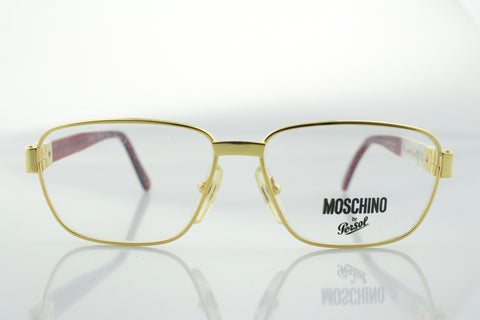 Moschino by Persol M10 2P