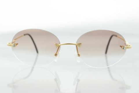 Life by Tiffany Lunettes T686 C40