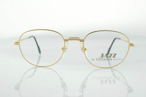 Life by Tiffany T599 C5 23k Gold Plated