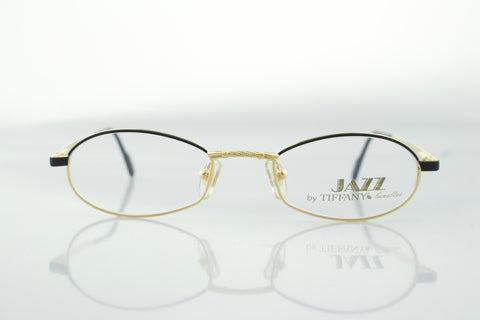 Life by Tiffany T697 C44 23k Gold Plated