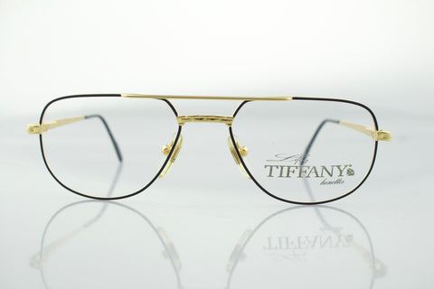 Life by Tiffany T429 C5 23k Gold Plated
