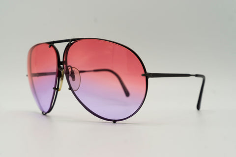 Porsche Design by Carrera 5621 - Pink & Purple Gradient