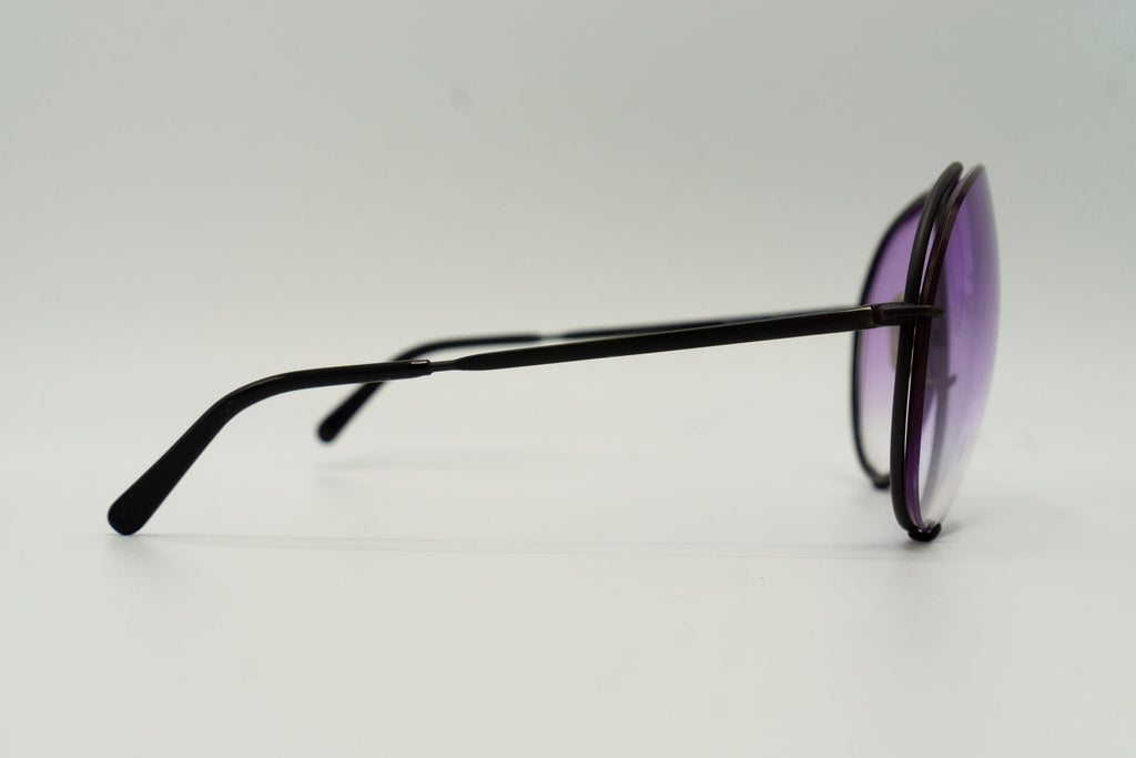 Porsche Design by Carrera 5621 - Purple Gradient