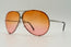 Porsche Design by Carrera P8478 - Orange & Pink Gradient
