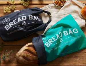 Bread Bag - Onya
