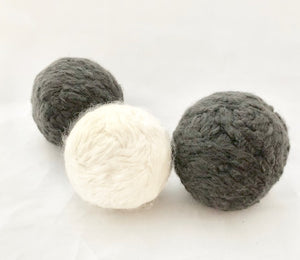 Dryer Ball