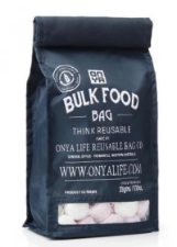 Onya Bulk Bag - Single
