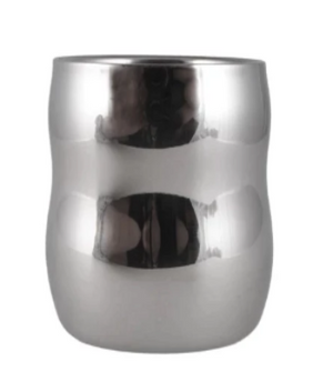 10 oz Double Wall Tumbler -Life Without Plastic