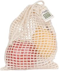Ditty Mesh Bag Small