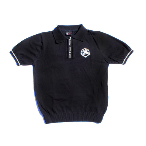 PRB Polo Shirt (MENS)