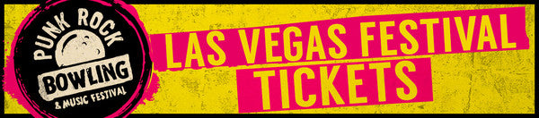 Buy Las Vegas Tickets