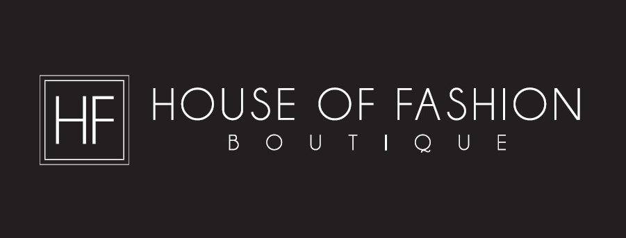 46aebb038541f House of Fashion Boutique – House Of Fashion Boutique