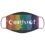 CORESIST Face Mask