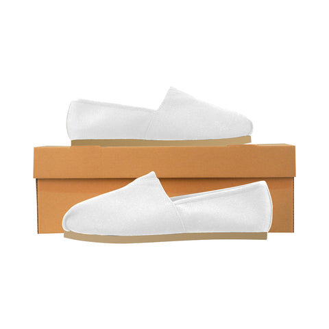 Toms Style Women's Casual Shoes (Model 004)