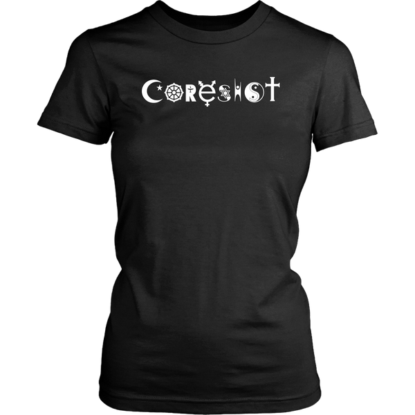 CORESIST Fitted Tee