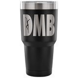 DMB Insulated Coffee Tumbler