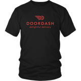 Doordash Tee